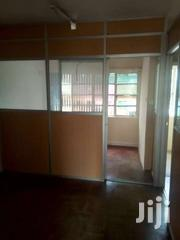 Self Contained Offices To Let, Westlands Nairobi | Commercial Property For Sale for sale in Nairobi, Ngara