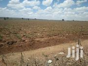 Quick Sale (6 Acres In Rumuruti ) | Land & Plots For Sale for sale in Laikipia, Sosian