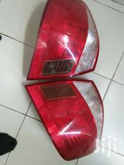 Premio Tail Lamp | Vehicle Parts & Accessories for sale in Kericho, Ainamoi