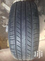 285/50/20 Dunlop Tyres | Vehicle Parts & Accessories for sale in Nairobi, Nairobi Central