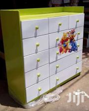 Unique Design Chest Of Drawers | Furniture for sale in Nairobi, Karen