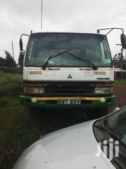 Mitsubishi Fuso 1995 | Trucks & Trailers for sale in Kiambu, Ngecha Tigoni