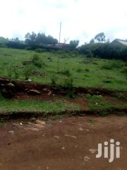 Title Availabe | Land & Plots For Sale for sale in Uasin Gishu, Kapsaos (Turbo)