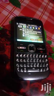 Nokia E5 512 MB Black | Mobile Phones for sale in Machakos, Athi River