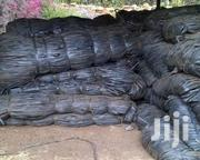 Cheap Used Drip Lines Pipes Or Drips Sh 3 Per M | Farm Machinery & Equipment for sale in Nairobi, Embakasi