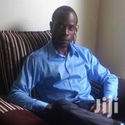 I Provide Home Tuition For High School Students From Form 1 To Form 4 | Classes & Courses for sale in Nairobi, Mountain View