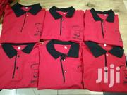 We Do Make and Supply Branded Polo T Shirts at Wholesale Prices | Clothing for sale in Nairobi, Nairobi Central