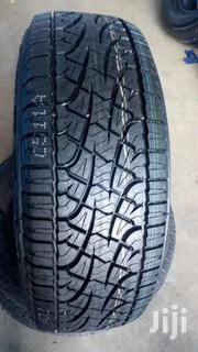 265/65/R17  Pirelli Tyres | Vehicle Parts & Accessories for sale in Nairobi, Nairobi Central