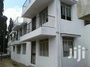 Building In Mtopanga Next To Fahari Estate | Houses & Apartments For Sale for sale in Mombasa, Bamburi
