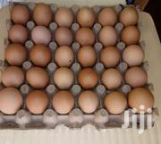 EGGS ON SALE | Meals & Drinks for sale in Nairobi, Kasarani