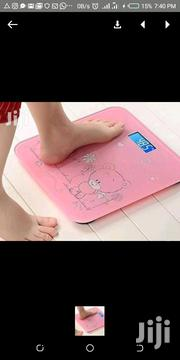 Personal Bathroom Scale | Home Appliances for sale in Nairobi, Nairobi Central