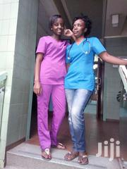 Medical Wear | Clothing for sale in Nairobi, Nairobi Central