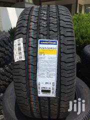 285/50/20 Goodyear Tyre's Is Made In South Africa | Vehicle Parts & Accessories for sale in Nairobi, Nairobi Central
