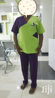 High Quality Medical Scrubs | Clothing for sale in Nairobi, Nairobi Central