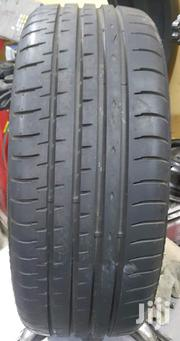 215/50/17 Accerera Tyres Is Made In Indonesia | Vehicle Parts & Accessories for sale in Nairobi, Nairobi Central