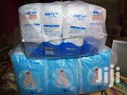 Pampers Pants | Baby Care for sale in Mombasa, Bamburi