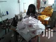 Polo T-shirts & Corporate Shirts | Clothing for sale in Nairobi, Nairobi Central
