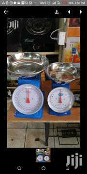 Analogue Kitchen Scale | Kitchen Appliances for sale in Nairobi, Nairobi Central