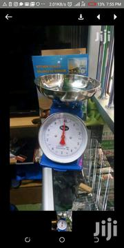 Analogue Kitchen Scale Machine | Kitchen Appliances for sale in Nairobi, Nairobi Central