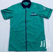 Corporate Shirts/Uniforms | Clothing for sale in Nairobi, Nairobi Central