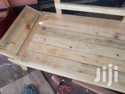 Balcony /Garden Bench | Furniture for sale in Nairobi, Mwiki