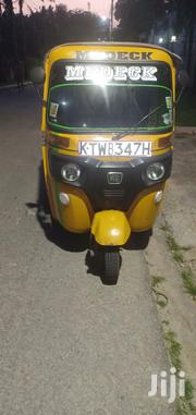 Bajaj RE 2018 Yellow | Motorcycles & Scooters for sale in Mombasa, Tononoka