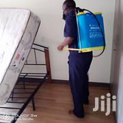 Fumigation And Pest Control Services | Other Services for sale in Nairobi, Ruai