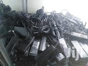 Original Laptop Adapters | Computer Accessories  for sale in Nairobi, Nairobi Central