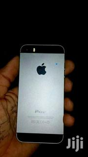 Apple iPhone 5 16 GB Gray | Mobile Phones for sale in Nairobi, Nairobi Central