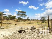Plots in Kitengela and Athi River Ranging From 150k to 1.2 M | Land & Plots For Sale for sale in Kajiado, Kitengela