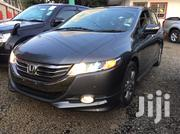 Honda Odyssey 2012 Gray | Cars for sale in Nairobi, Makina