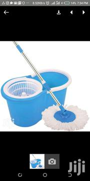 Spin Mop Scrub | Home Accessories for sale in Nairobi, Nairobi Central