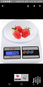 Digital Kitchen Scale | Kitchen Appliances for sale in Nairobi, Nairobi Central