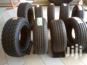 Maxxis Tyres, Batteries, Shocks, Rims | Vehicle Parts & Accessories for sale in Nairobi, Kilimani