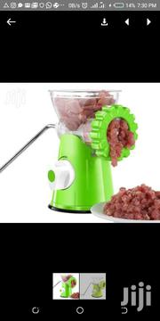 Manual Juicer | Home Appliances for sale in Nairobi, Nairobi Central