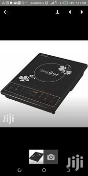 Induction Cooker | Kitchen Appliances for sale in Nairobi, Nairobi Central