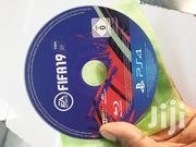 Used Fifa 19 Ps4 Game | Video Games for sale in Nairobi, Nairobi Central