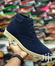 Clarks Suede Boots | Shoes for sale in Nairobi, Nairobi Central