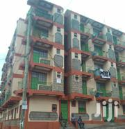 Flats In Ngumba | Houses & Apartments For Sale for sale in Nairobi, Kasarani