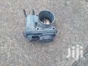 Nissan Wingroad Y12 Throttle Body | Vehicle Parts & Accessories for sale in Machakos, Athi River