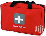 First Aid Kits | Medical Equipment for sale in Nairobi, Nairobi Central