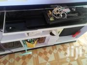 TV Stand Quick Sale | Furniture for sale in Nairobi, Nairobi Central