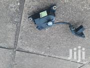 Pedal Senspr Nissan Wingroad Y12 | Vehicle Parts & Accessories for sale in Machakos, Athi River