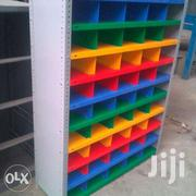 Pigeon Holes | Store Equipment for sale in Nairobi, Landimawe