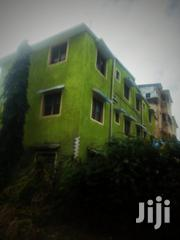 Income Generating House For Sale | Commercial Property For Sale for sale in Mombasa, Bamburi