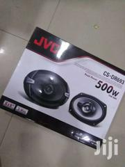 JVC Car Stereo Midrange Speakers 500w Peak Power 70W RMS | Vehicle Parts & Accessories for sale in Nairobi, Nairobi Central