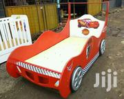 Kid Car Bed | Children's Furniture for sale in Machakos, Syokimau/Mulolongo