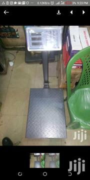 300 Kgs Digital Weighing Scale Machine Platform | Store Equipment for sale in Nairobi, Nairobi Central