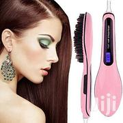 Hair Straightener Comb | Tools & Accessories for sale in Nairobi, Nairobi Central