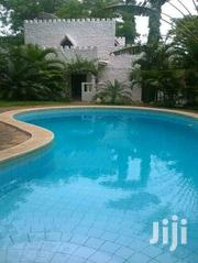 7 Bedrooms House Malindi   Houses & Apartments For Sale for sale in Kilifi, Malindi Town